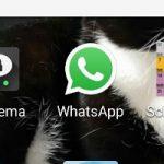 whatsapp tipps tricks anleitungen neugieriege blicke stoppen texte formatieren beitrag
