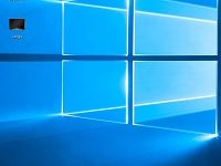 Windows 10 – Update stoppen cache leeren und starten