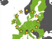 EU Roaming – Wichtige Fakten zum neuen Gesetz