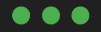 threema guide tipps tricks symbole punkte grün verschluesselt