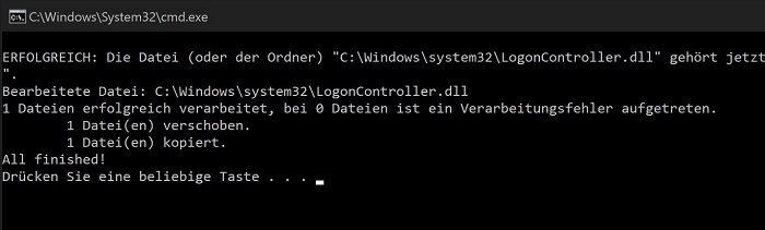 windows 10 sperrbildschirm creators anniversary update entfernen deaktivieren