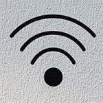 wlan symbol foto ittweak wpa2