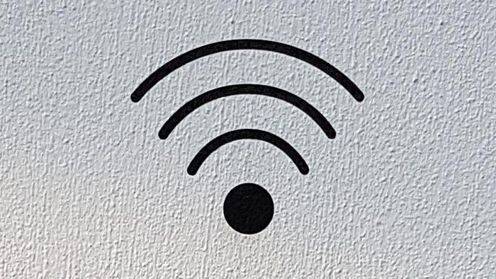 wlan symbol foto ittweak