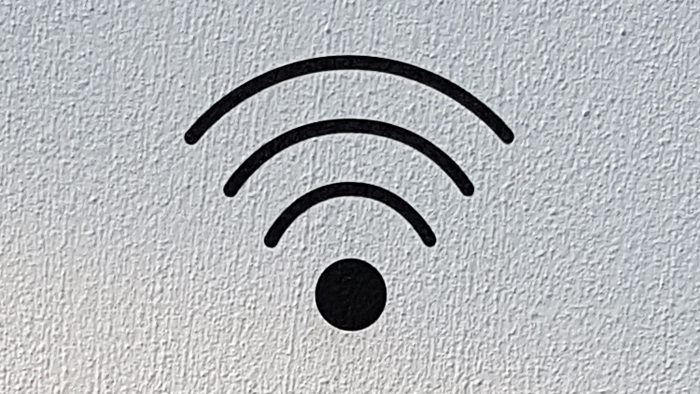 wlan symbol foto ittweak