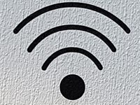 WLAN-Signal verbessern und Router richtig einstellen
