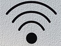 Apple iOS WLAN Passwort anzeigen oder teilen