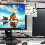 monitor tft lcd bildschirm kaufberatung kauf technik 4k