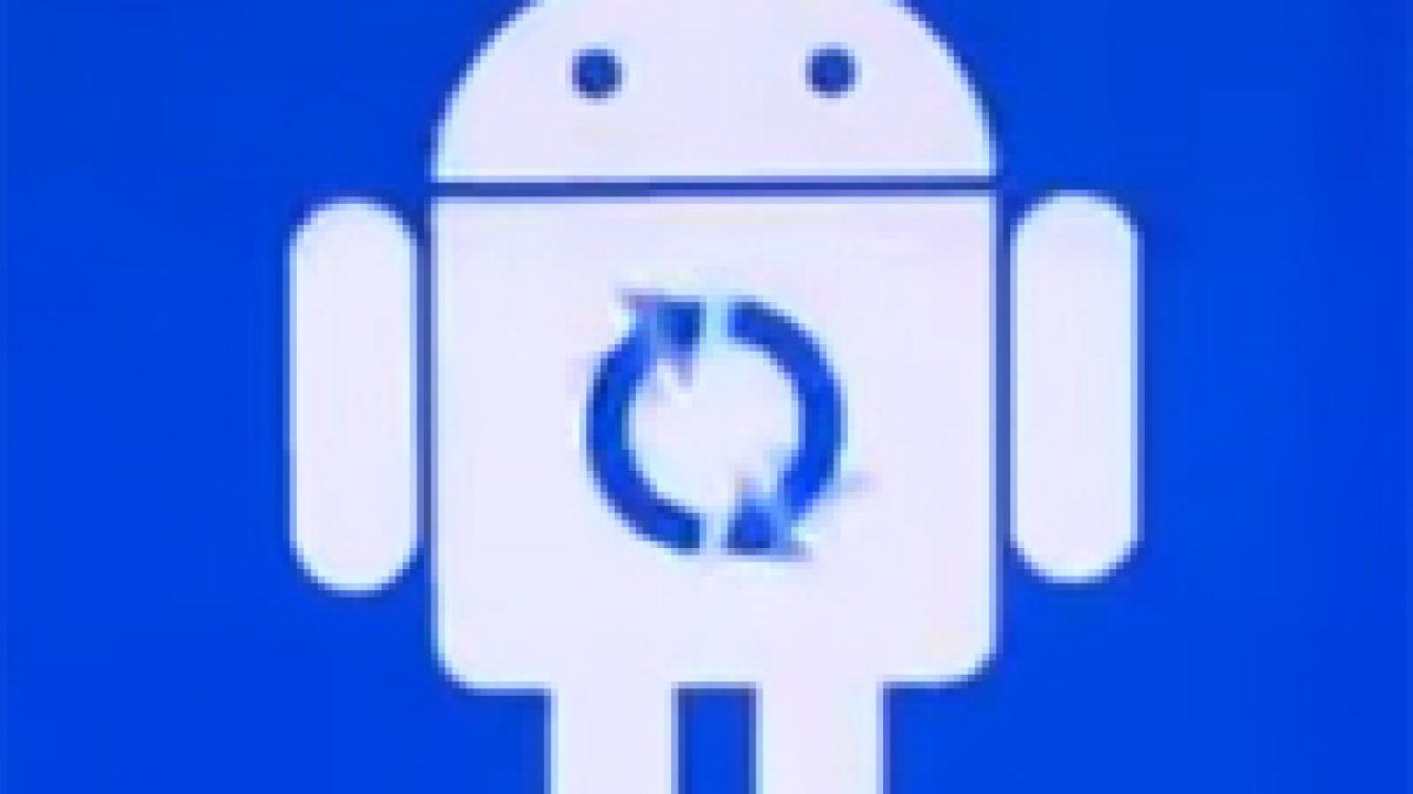 Sehr Android - Geheime Codes und Befehle für Smartphones | ittweak LO47
