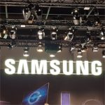 Samsung-TV - Aufnahmen auf PC speichern, ansehen, Backup