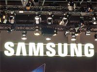 Samsung-TV – Aufnahmen auf PC speichern, ansehen, Backup