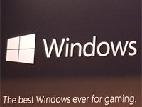 Windows 10 – Creators verursacht Probleme bei diversen Games