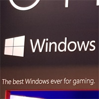windows 10 fall creators 1809 update gamer gaming datenschutz redstone 4 spring creators