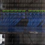ccleaner hack vlc skype whatsapp schadsoftware IoT