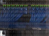 CCleaner Hack – Jetzt auch WhatsApp, VLC und Skype betroffen.