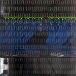 ccleaner hack vlc skype whatsapp schadsoftware