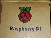 Raspberry Pi – 64 oder 128GB SD-Karte in FAT-32 formatieren