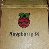 raspberry pi 3 sd-karte formatieren fat 32 128gb Benutzer