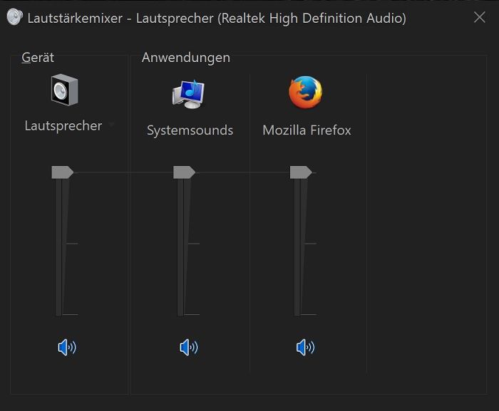 windows 10 versteckte features funktionen fall creators update