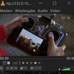 IPTV - Fernsehen mit VLC am PC, Handy, oder Tablet streamen