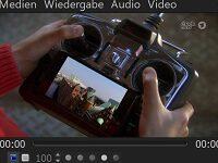 IPTV – Fernsehen mit VLC am PC, Handy, oder Tablet streamen
