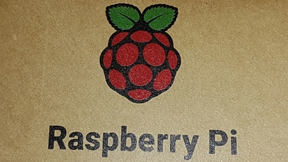 raspberry pie 3 sd-karte formatieren fat 32 128gb