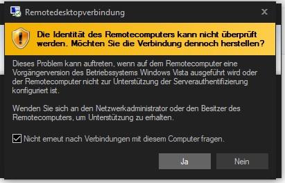 raspberry pi installieren einrichten windows linux raspbian stretch remotedesktop artikel