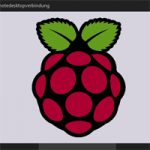 raspberry pi installieren einrichten windows linux raspbian stretch remotedesktop artikel