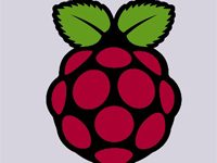 Raspberry Pi – Php Upload Limit für Backup Einstellen