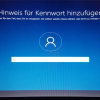 windows 10 installation datenschutz version 1709