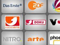 IP-TV – Fernsehen direkt über die FritzBox ohne Receiver