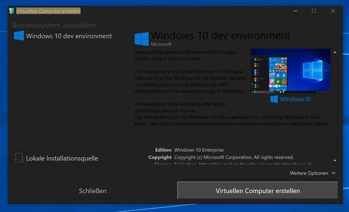windows-10-virtuelle-maschine-aktivieren-nutzen-vm-hyper-v