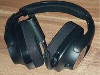 USB-Headset und Lautsprecher gleichzeitig nutzen – Windows 10