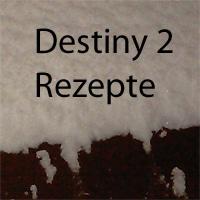 destiny 2 rezepte forsaken backen winter special ofen backofen eva levante festtagsofen event