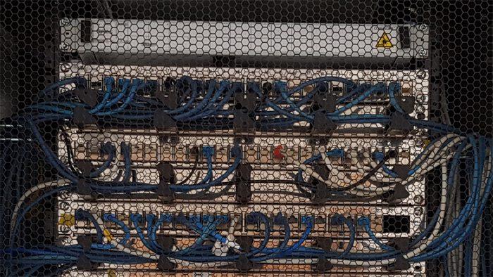 Server Router Switch rack iot fernzugriff ds-lite heimnetz netzwerk nas raspberry pi ipv4 ipv6 router dsl internet