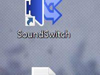 SoundSwitch – Audio-Geräte per Tastenkombination wechseln