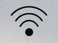 iOS und Android WLAN Passwort anzeigen