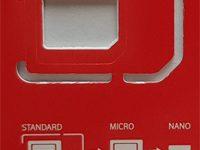 SIM-Karten PIN ändern Android und iOS – Alle Anbieter