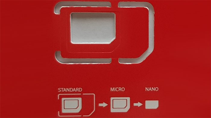 sim-karten pin nummer schnell ändern o2 telekom vodafone anbieter telefon handy mobile