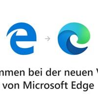 edge chromium browser