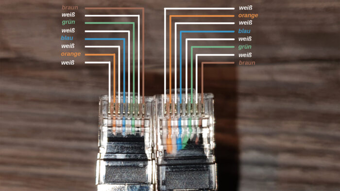 lan-kabel-netzwerkkabel-netzwerkleitung-rj45-belegung-crimpen-anfertigen-pin-netzwerk