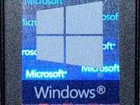 Windows 10 – Funktionsupdates verhindern / sperren / aussetzen 2004