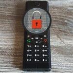 voip gespräche verschlüsselung fritzbox telefon fritzfon schloss