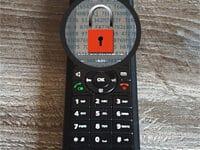 VoIP-Gespräche mit der FritzBox verschlüsseln