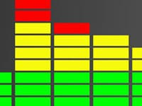 99Sounds – Kostenlos und frei nutzbare High Quality Soundeffekte