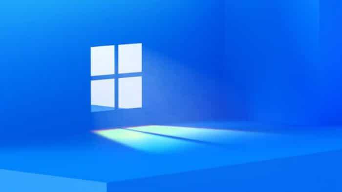 Windows 11 version update mutmassung leak microsoft