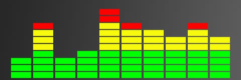99sounds audio sound soundeffekte audioeffekte gratis kostenlos privat kommerziell