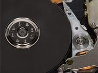Festplatte – MBR ins aktuelle GPT Format mit Boardmittel umwandeln